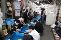 日本教育学院高等学校 - 通信制...