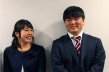 ひきこもり・適応障害から学校行事の常連に 鹿島学園 先輩インタビュー