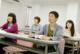 第一薬科大学付属高等学校 広域通信制 渋谷キャンパスの3つの...