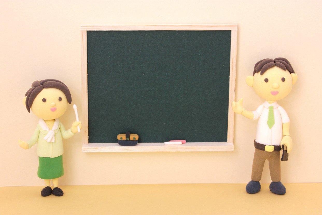 通信制高校の先生ってどんな人? 生徒や学校についての本音を聞いてみました