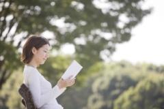 年末年始、親子で読みたい「心に寄り添ってくれる本」5選