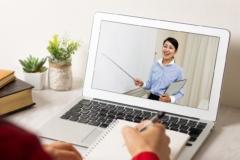 長引く休校、オンライン授業化が進まないのはなぜ?