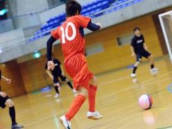 神奈川の通信制高校