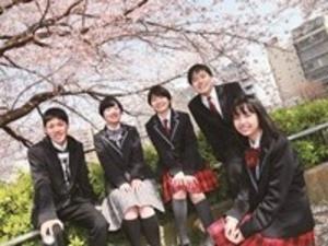 北海道芸術高等学校 横浜キャンパス