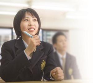 神村学園高等部広島学習センター