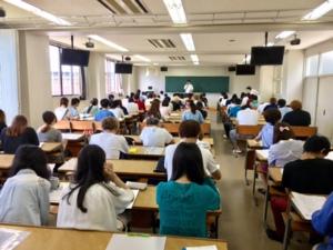 東日本国際大学附属昌平高等学校 通信制課程